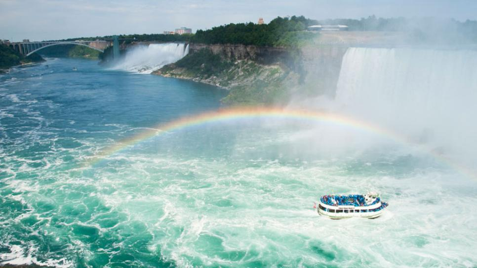Niagara-Falls-Tour.rend.tccom.966.544