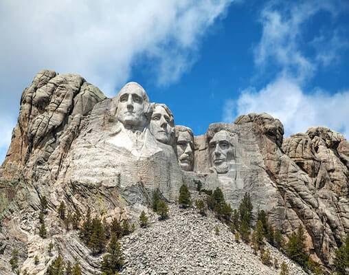 Mt_Rushmore__508x400